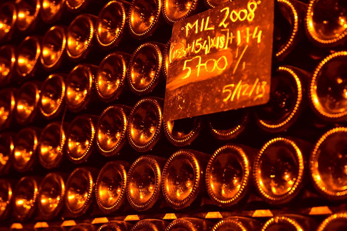 champagne-michel-fagot-a-rilly-montagne-laisser-aux-vignes-temps-d-affirmer-personnalite