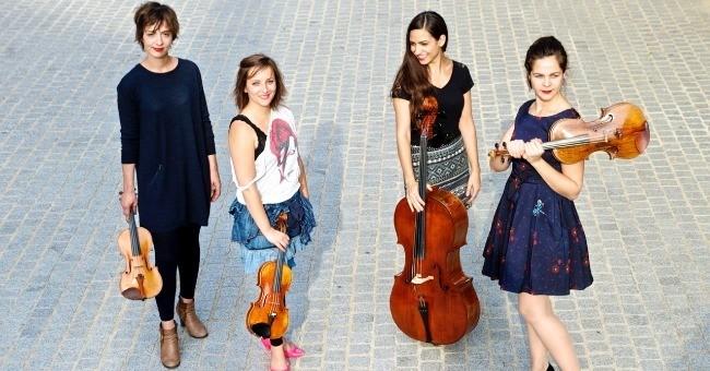 festival-festival-de-quatuors-a-cordes-du-luberon-a-la-roque-d-antheron
