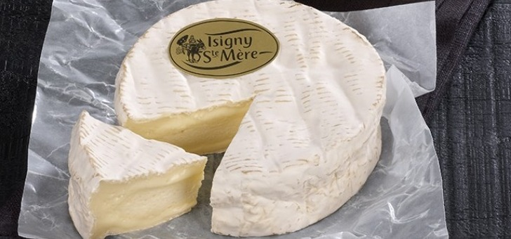 fromages-d-isigny-ste-mere-gout-du-terroir