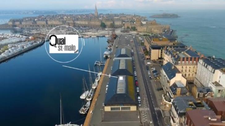 quai-saint-malo-accueille-dans-un-cadre-exceptionnel-vos-salons-grand-public-conventions-d-affaires-tout-autre-evenement-prive-d-entreprises