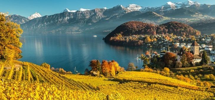 suisse-accessibilite-pour-seminaires
