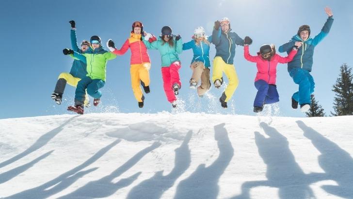 snowtrex-fun-et-ambiance-sur-neige