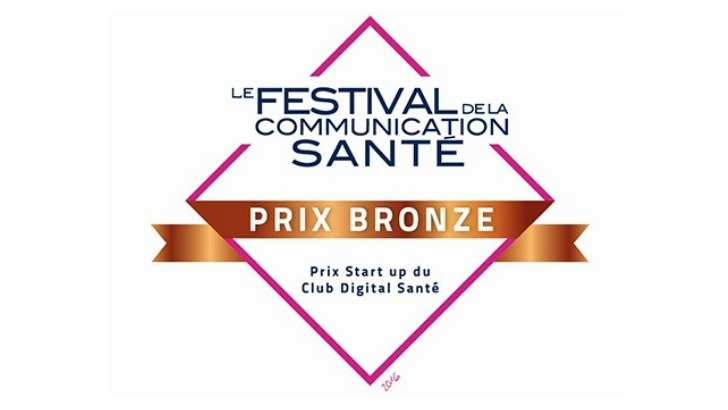 evedrug-prix-start-up-du-club-digital-sante-au-festival-de-communication-sante-2016