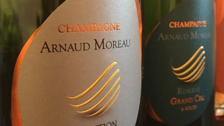 champagne-arnaud-moreau-a-bouzy-un-assemblage-de-70-pinot-noir-et-30-chardonnay-grand-cru