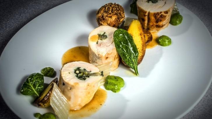 snc-terre-de-mistral-a-rousset-une-cuisine-gourmande-et-creative