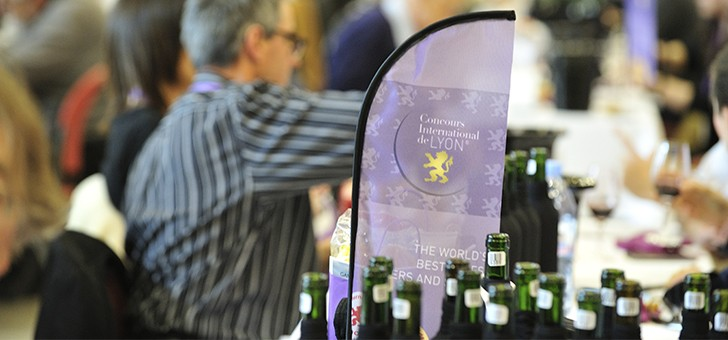 concours-international-de-lyon-environ-7000-echantillons-de-produits-seront-degustes