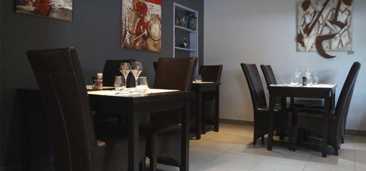 restaurant-brasserie-eclusiers-a-henridorff-salle-pare-d-une-decoration-originale