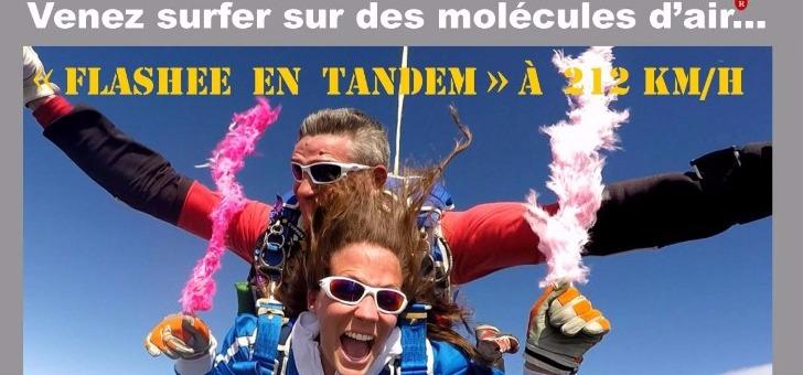 vip-parachutisme-a-paris-melun-tandem-parachute