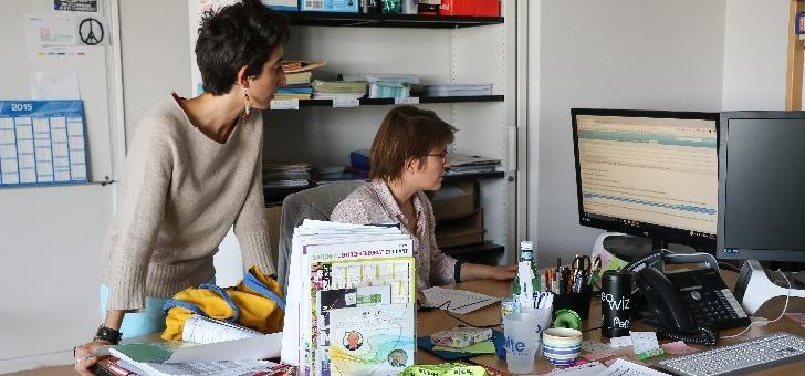 montpellier-recherche-management-mrm