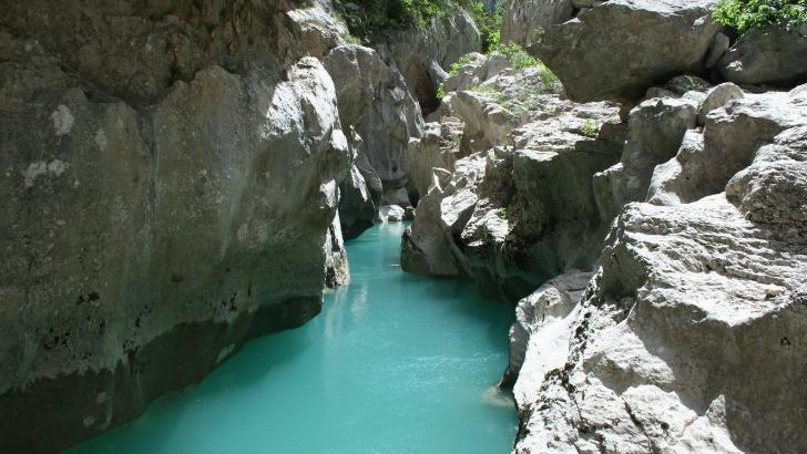 canyon-de-verdon