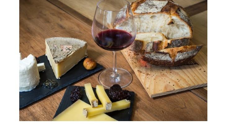 domaine-de-font-des-peres-au-beausset-des-degustations-pour-connaitre-meilleurs-accords-mets-vins