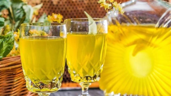 une-robe-jaune-d-or-espace-aveze-aperitifs