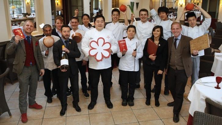 restaurant-gastronomique-du-chateau-de-courban-une-gastronomie-francaise-creative-agrementee-d-un-zeste-nippon