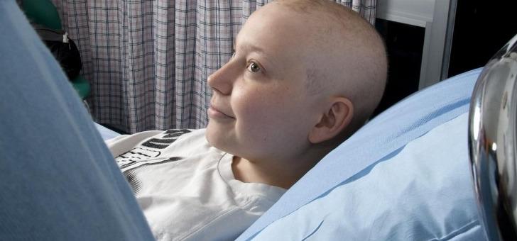 accompagner-personnes-atteintes-de-cancer