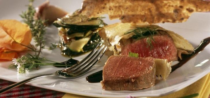 restaurant-agneau-pfaffenhoffen-locaux-saison