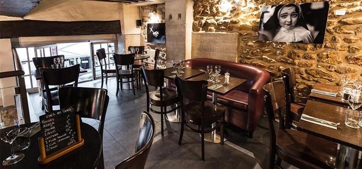 restaurant-fico-a-paris-une-ambiance-intimiste-et-chaleureuse-salle
