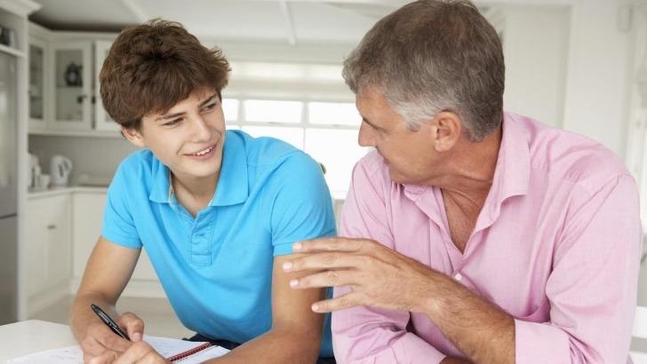 programme-propose-des-cours-particuliers-durant-sejour-linguistique