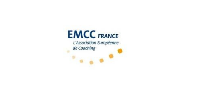 membre-emcc-european-mentoring-council-coaching
