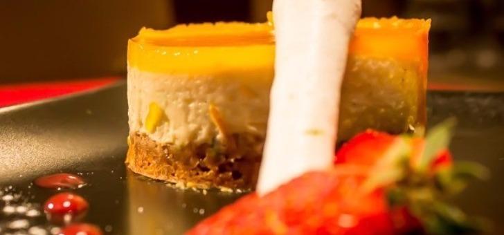 dessert-cheesecake-passion-restaurant-bistrot-des-anges-a-bordeaux