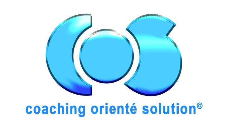 logo-coaching-oriente-solution