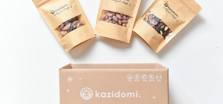 kazidomi-des-produits-tries-sur-volet-disponibles-sur-boutique-ligne