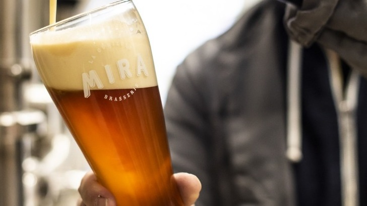 brasserie-mira-des-bieres-naturelles-a-eau-de-source