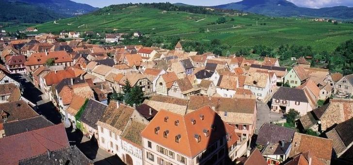 ville-de-bergheim