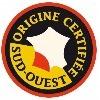 Origine Certifiée Sud-Ouest