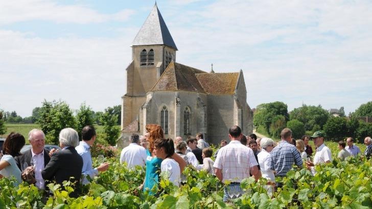 escapade-viticole-au-domaine-jean-marc-brocard