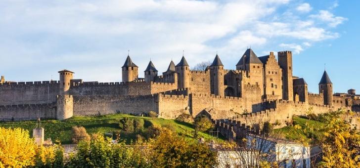 es-wine-citee-fortifiee-de-carcassonne