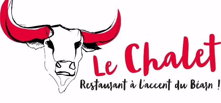 restaurant-chalet-saint-mars-jaille-cuisine-du-bearn-et-restauration-traditionnelle