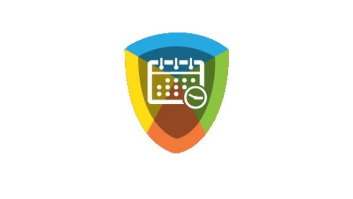 ateoona-un-systeme-informatise-a-declenchement-digital-pour-davantage-de-securite-programmez-par-anticipation-horaire-d-envoi-de-votre-message-d-alerte
