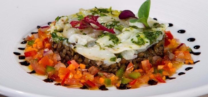 menu-club-2-plats-28-euro-saveur-de-provence-cuisine-gastronomique-carte-du-restaurant-du-chateau-des-fines-roche-a-chateauneuf-du-pape