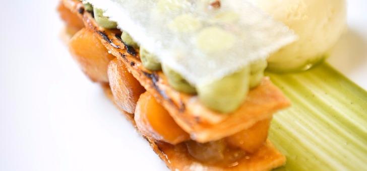 gastronomie-saveur-et-plaisir-des-papilles-au-restaurant-terre-mer-a-auray-dans-le-morbihan-premiere-etoile-au-guide-michelin