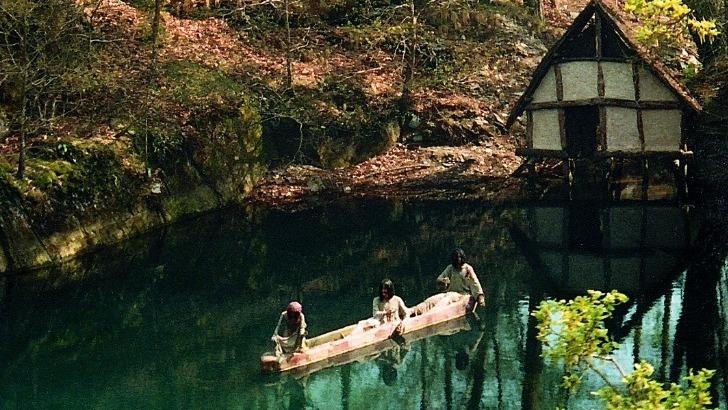 patrimoine-histoire-parc-de-prehistoire-de-bretagne-a-malansac