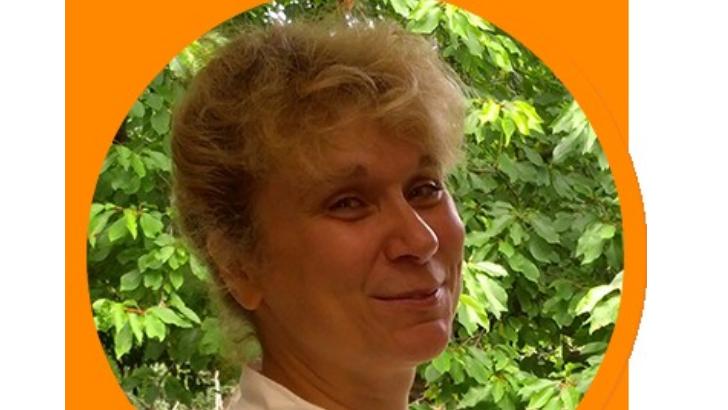 nelly-trevgoda-aec-depuis-2007