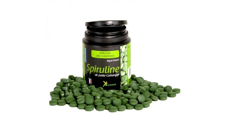 spiruline-pure-comprimes