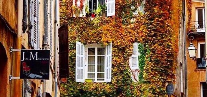 couleurs-d-automne