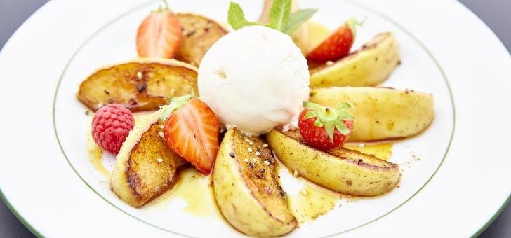 restaurant-jardin-du-pre-fleuri-a-villeurbanne-cuisine-francaise-avec-une-touche-asiatique