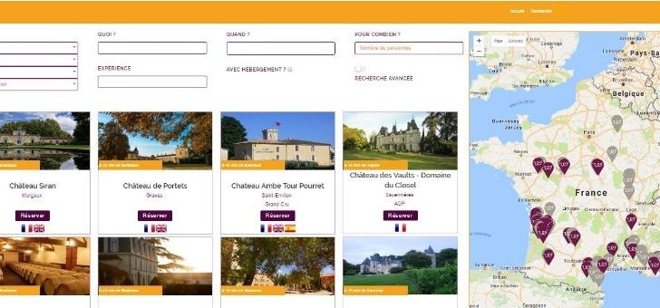 disponibilite-immediate-des-domaines-viticoles-a-bordeaux-cognac-loire-rhone-provence-champagne-alsace
