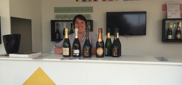 champagnes-xavier-loriot-pour-tous-instant