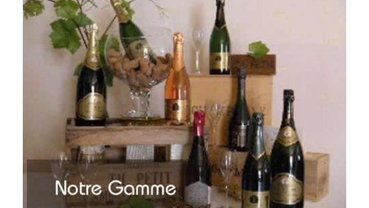 champagne-th-petit-une-gamme-complete-inclut-blanc-de-blancs-brut-brut-rose-demi-sec-millesime-2012-et-prestige-millesime-2006