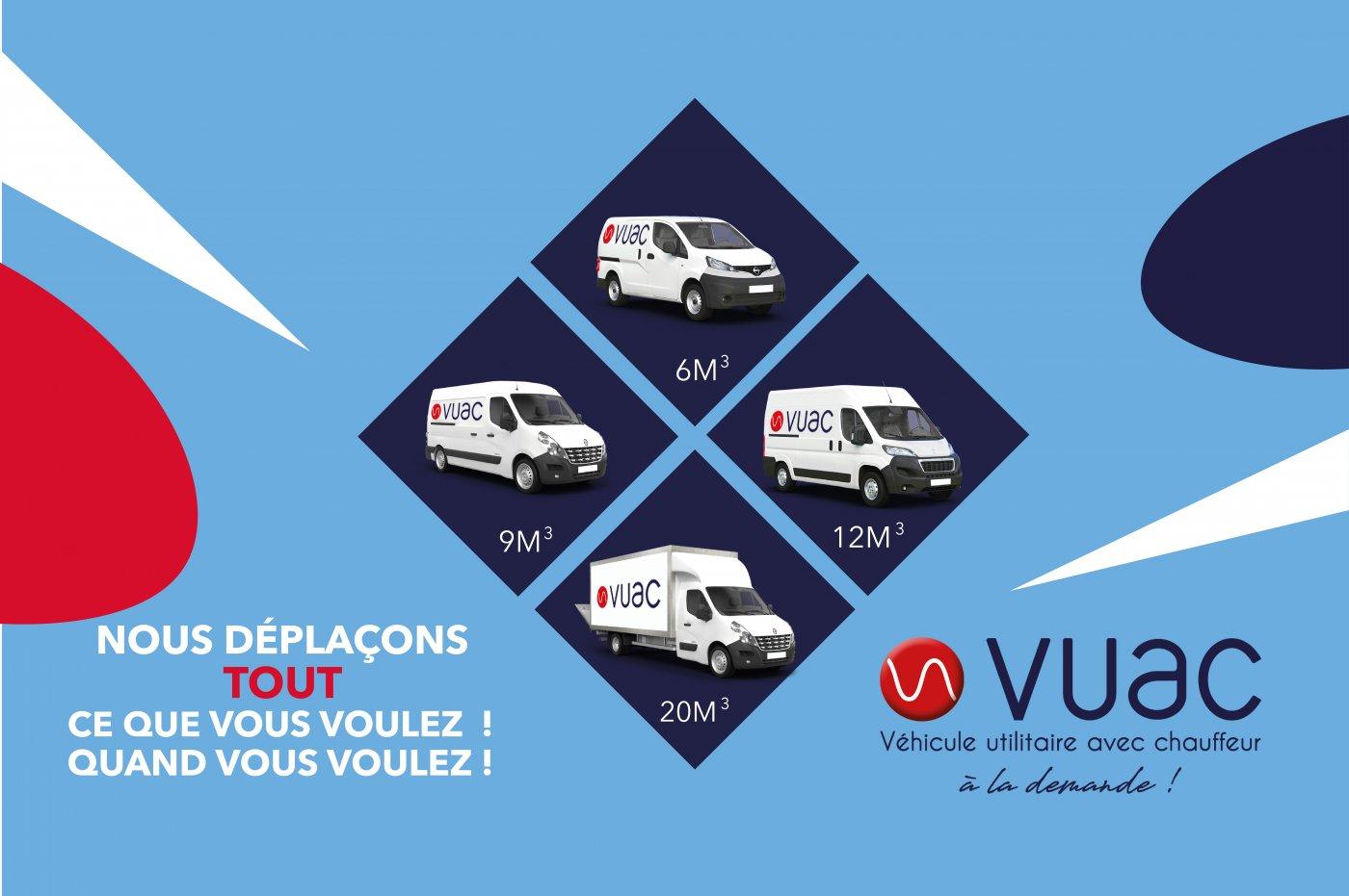 vuac-a-paris-un-vaste-choix-de-vehicules