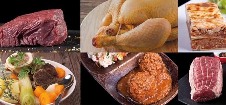 table-des-eleveurs-de-bonne-viande-de-normandie-a-votre-domicile-48h