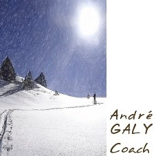 andre-galy