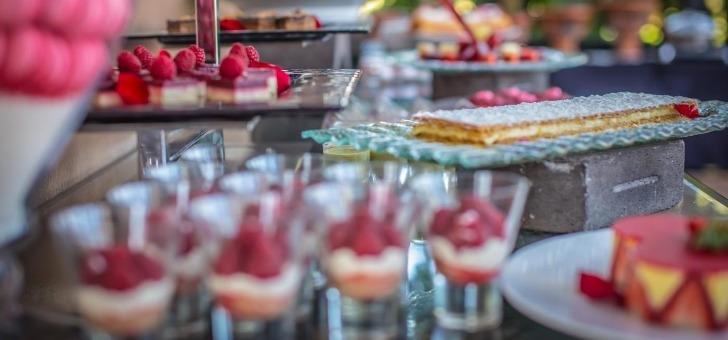 desserts-brunch-restaurant-pavillon-selman-marrakech