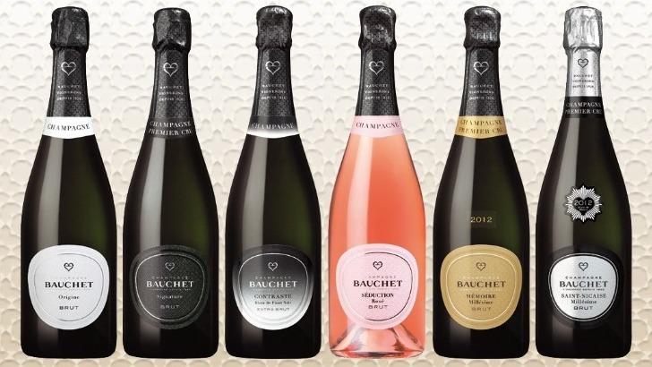 gamme-de-nos-champagne