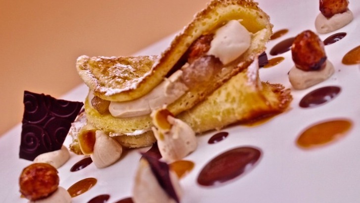 restaurants-restaurant-la-truffe-dans-tous-ses-etats-a-bouc-bel-air