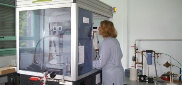 diffractometre-rx-de-poudre