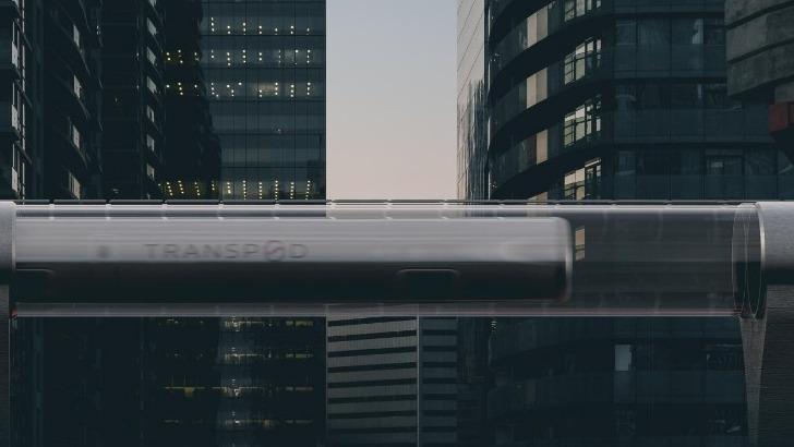 transpod-propose-de-redefinir-transport-a-grande-vitesse-tel-qu-connait-actuellement